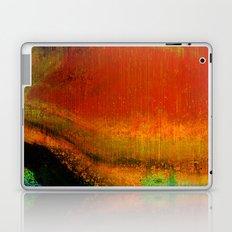 Biska Laptop & iPad Skin