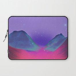 SPACES Laptop Sleeve