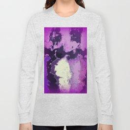 Nr. 654 Long Sleeve T-shirt
