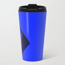 tes Travel Mug