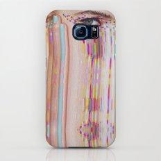 Teen Vogue #1 Galaxy S7 Slim Case