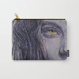 Siren Carry-All Pouch