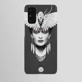 Your Darkest Everything Android Case