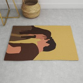 A Walk to Remember movie Rug