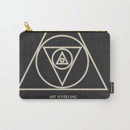 ReyStudios Monochromatic 5 Carry-All Pouch