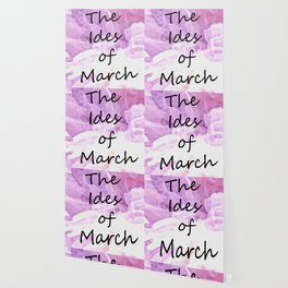 Ides Of March Wallpaper