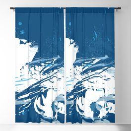 Surfline Blackout Curtain