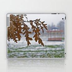 The Arboretum  Laptop & iPad Skin