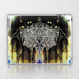 l15kezok Laptop & iPad Skin