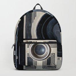 Brownie Junior Backpack