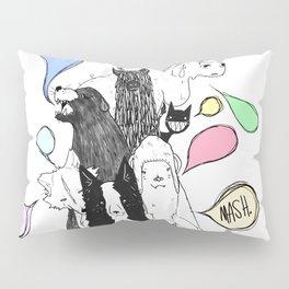 22 Pillow Sham