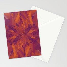 E.S.N.S.N Novo 5 Stationery Cards