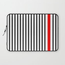 Too Thick Laptop Sleeve