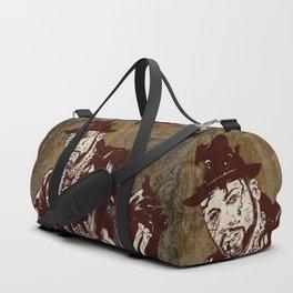 Jam Maggots Jay Duffle Bag