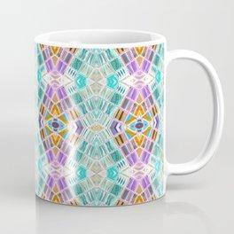 Prysms Coffee Mug