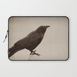 Need Some Bread Laptop Sleeve