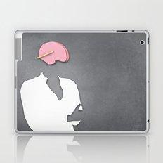 internal medicine Laptop & iPad Skin