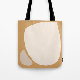 Shape Study #1 - Neighbors Tote Bag