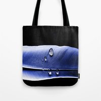 the 100 Tote Bags featuring 100 Suns by Brian Raggatt