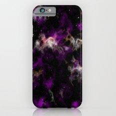 SpaceTime Slim Case iPhone 6s