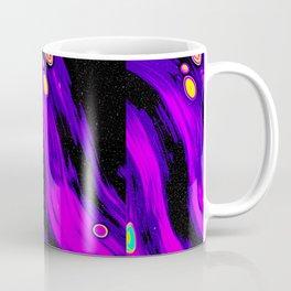 METH Coffee Mug