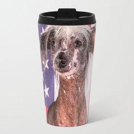 Mo Travel Mug