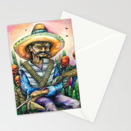 Reformation, Wounds, and the Man They Made Stationery Cards