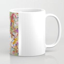 Crayon Melter pt.2 Coffee Mug