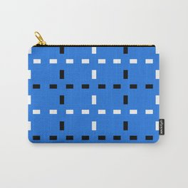 Plug Sockets III Carry-All Pouch