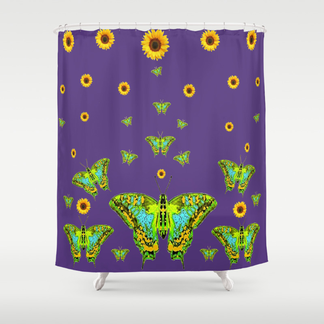 yellow and purple shower curtain. Enchanting Yellow And Purple Shower Curtain Ideas  Best Excellent Images idea home