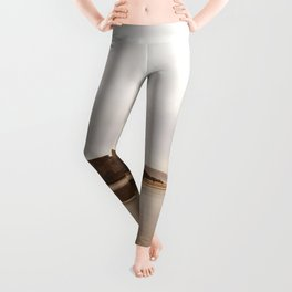 Sea 6 Leggings