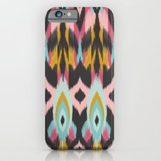 Bohemian Tribal iPhone 6s Slim Case