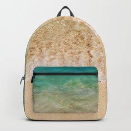 Surf & Sand Backpack