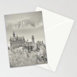 Tis the time of the year -II.-  Stationery Cards