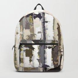 Aspen Grove Backpack