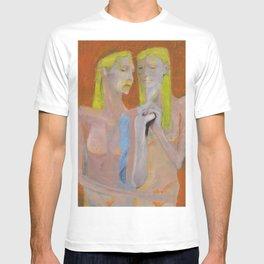 Dress Code -9- T-shirt