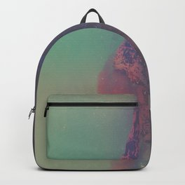 EVENTIDES Backpack