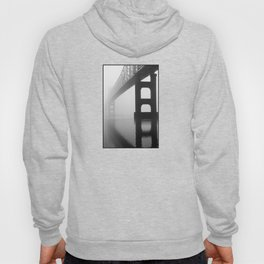 Savanna-Sabula Bridge Hoody