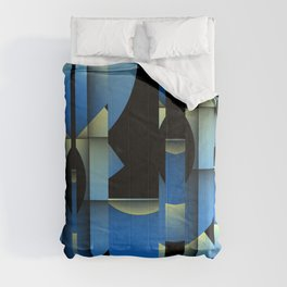 New Order Comforters