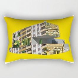 EXP 2 · 1 Rectangular Pillow