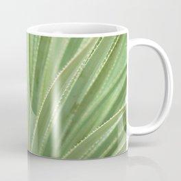 Agave no. 1 Coffee Mug