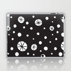 spotted Laptop & iPad Skin