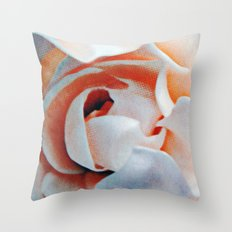 Goodness Throw Pillow