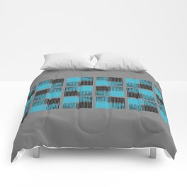 krila Comforters