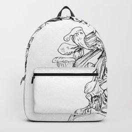 Vetch Backpack