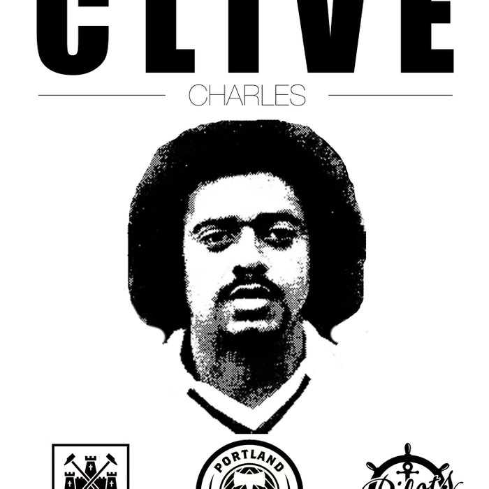 Clive Charles Comforters