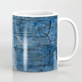 Stumble Coffee Mug
