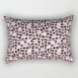 Bonbon Bonanza Rectangular Pillow