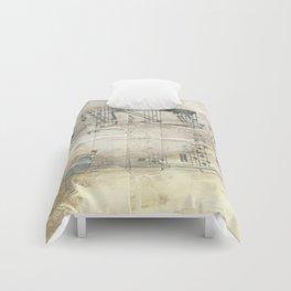 Vintage Dreams Comforters