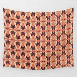 Som Antigo II Wall Tapestry